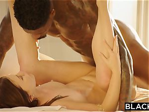 BLACKED wifey Needs bbc Because spouse Can't please