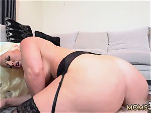 first-ever bj fledgling hardcore Step mommy s fresh pound plaything