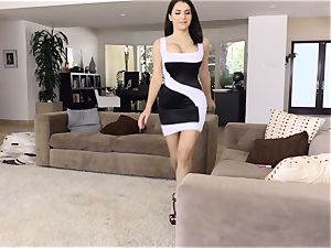unloaded Sn 1 with cool Valentina Nappi