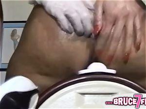 Nineties lesbians fucktoy booty