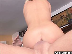 AdultMemberZone - well-prepped for Your first-ever porn vignette