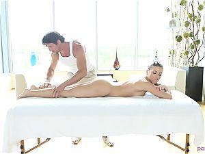 Adriana Chechik a2m rectal nailing