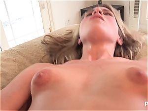 insane lesbians ass-fuck fingering