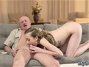 splatter and cum fuck-a-thon Russian Language force
