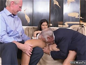 nubile lubricated web cam and teacher threeway chicks Going South Of The Border