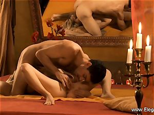 cute couple Having Their Most exciting hook-up Session
